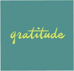 14 juillet ~ gratitude_26