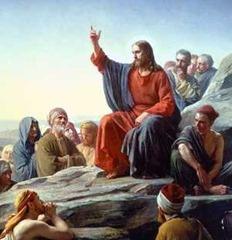 3 juillet ~ Ecoute-de-Jesus