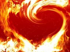8 juillet ~ coeur_en_feu_____m