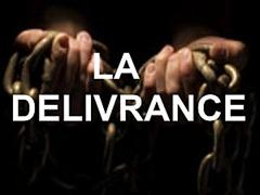 15 août ~ LA-DELIVRANCE