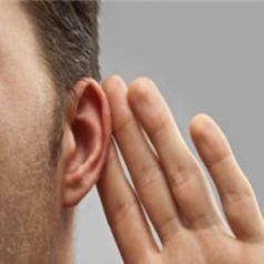 2 OCT ~ hearing_Gods_voice
