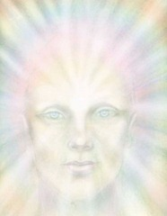 22 oct ~ light_being_large-new1