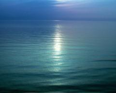 25 nov ~ mer-tranquile-Sérénité