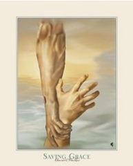 14 déc ~ La-Grace-qui-Sauve