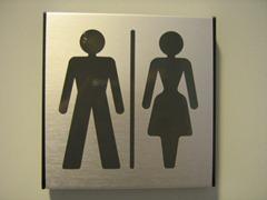 17 JANV ~ Gender_neutral_toilet_sign_gu