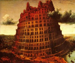 3 jan ~ babel_rotterdamg