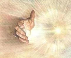 """Résultat de recherche d'images pour """"vision de Dieu"""""""