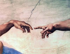 28 février ~ hands_of_god_and_adam-400