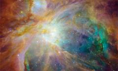 27 mars ~  telescope_space