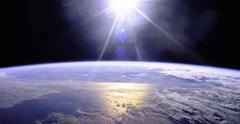 4 mars ~ SUNNY_EARTH-3