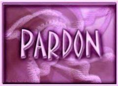 5 mars ~ pardon1