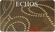 31 mai ~ index_echos