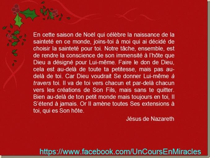 Noël rouge_GF