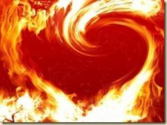 8-juillet-coeur_en_feu_____m